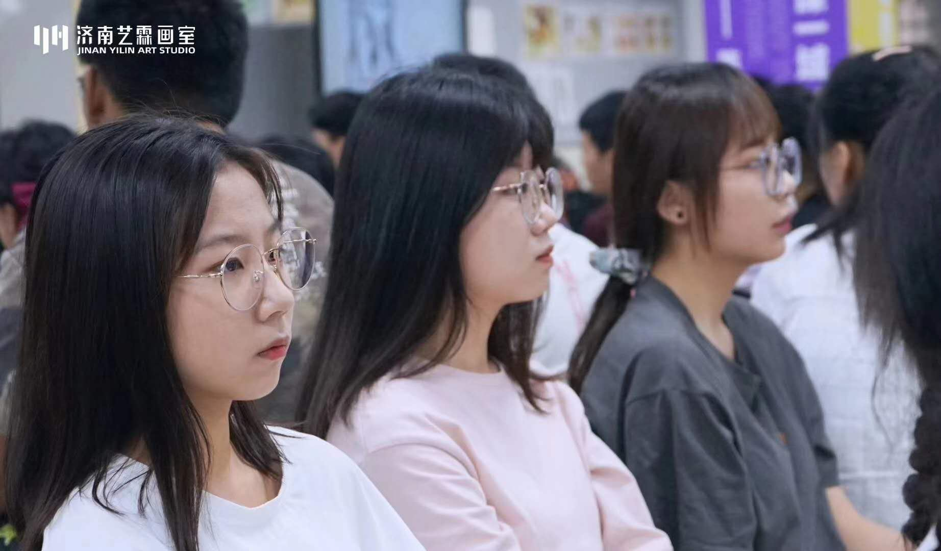 山东省2021年普通高等学校招生书法类专业统一考试说明